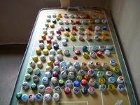 Meus Campeonatos de Botão