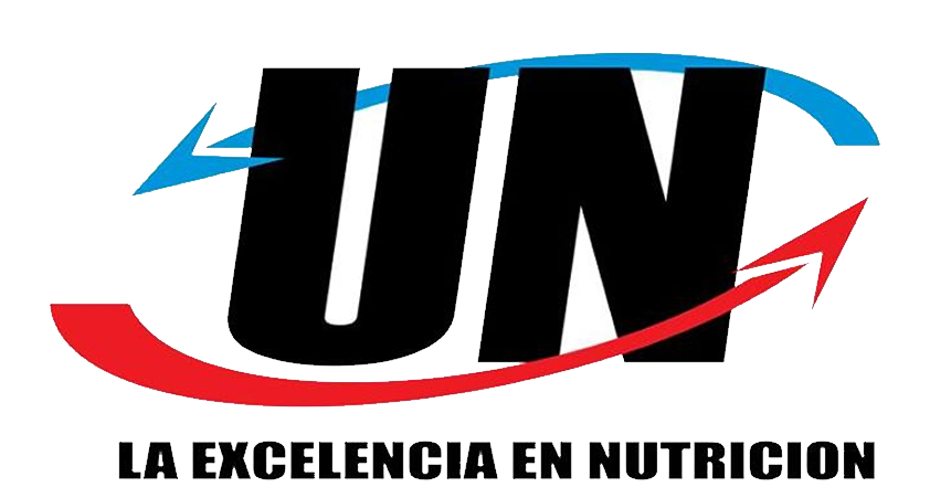 UN - Universe Nutrition