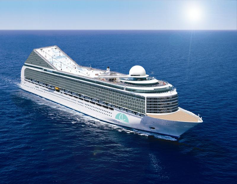 Tipping On Royal Caribbean Cruises