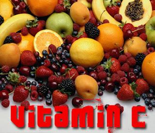 Inilah Daftar Makanan Yang Mengandung Vitamin C Tinggi Cara Cara