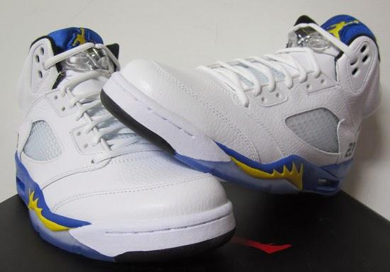 ajordanxi Your #1 Source For Sneaker Release Dates: Air Jordan 5 Retro