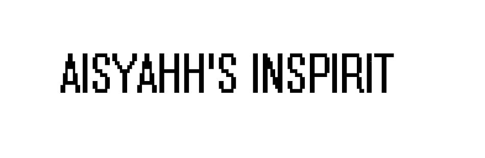 Inspirit//