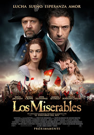 descargar JLos Miserables gratis, Los Miserables online