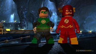 lego batman 2 dc super heroes RELOADED mediafire download, mediafire pc