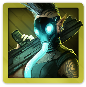 Shadowrun Returns v1.2.6 Mod [Unlimited Money & Skills]