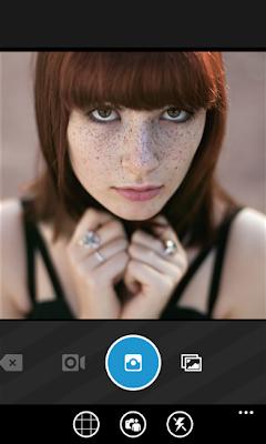 تطبيق مجاني يجلب لك جميع وظائف إنستغرام علي هواتف ويندوز فون ونوكيا لوميا 6tag 2.0.3.0-xap