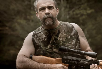 pratana coffee talk sam childers the hunt for joseph