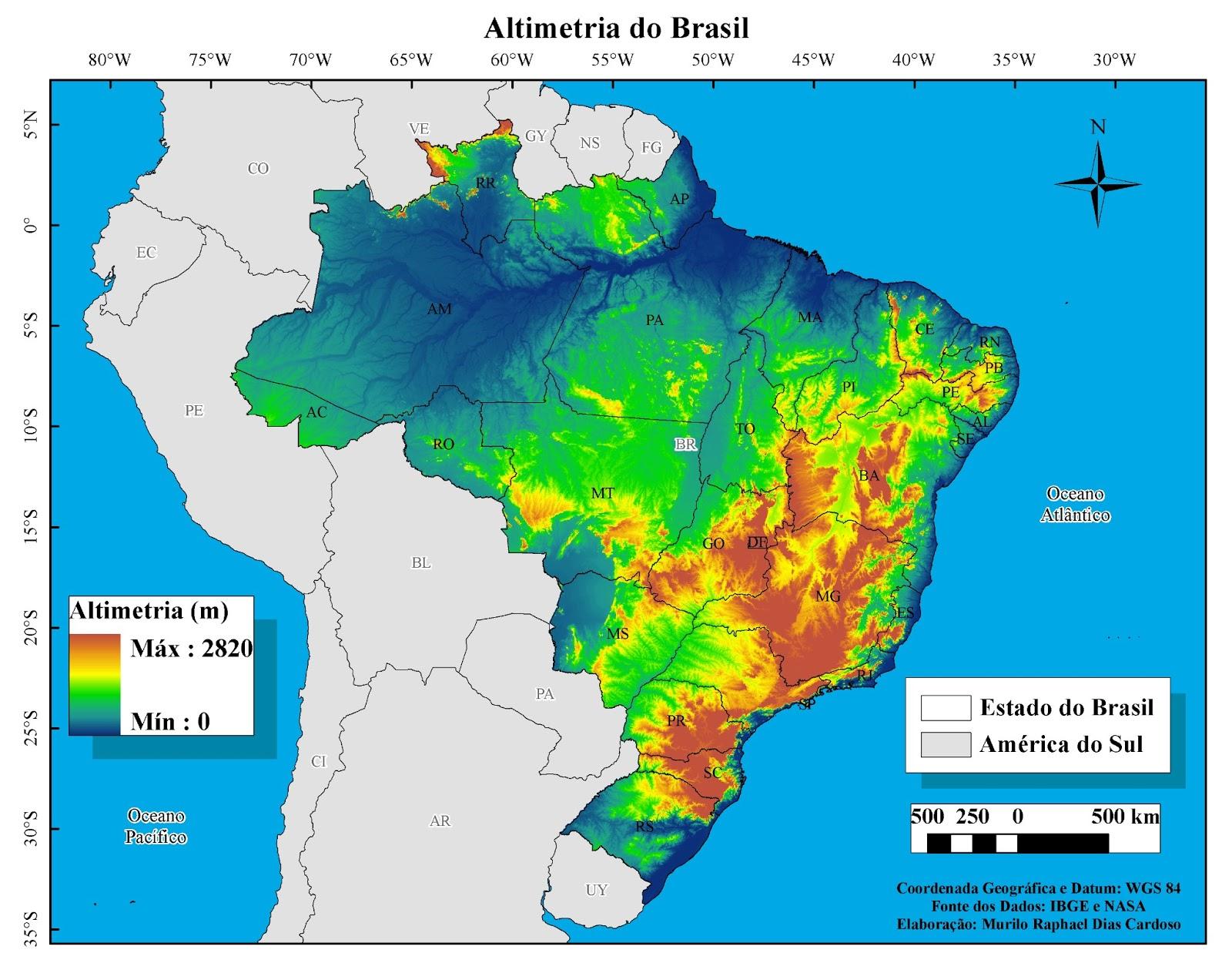 fetish de p s brasil