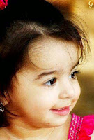 Babies Pictures With Beautiful Smile Kids Photos