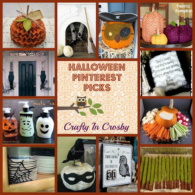 Halloween, Crafts, Pumpkins, Printables