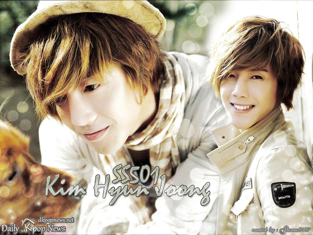 http://4.bp.blogspot.com/-Y26n4pGuUqY/Tef_mLQSSUI/AAAAAAAAApQ/-glLyd6t5wY/s1600/SS501_Kim_Hyun_Joong_Wallpaper.jpg