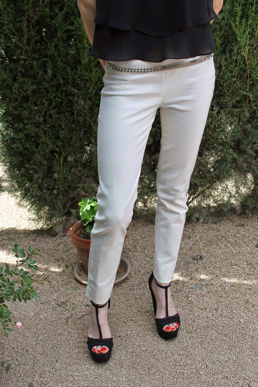 Wedding Again, ceremonia, looks, Zara, Parfois, Massimo Dutti, Street Style, Fashion Style, Blog de Moda, Carmen Hummer