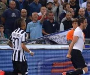 Bring Matri Juventus Coppa Italia champions 87 minutes,