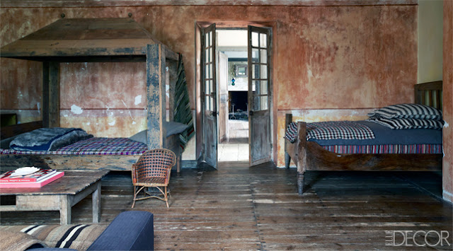 blog.oanasinga.com-interior-design-photos-farmhouse-living-room-mathilde-labrouche-france-2