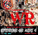 WR4 :WOMEN RIGHTS 2012