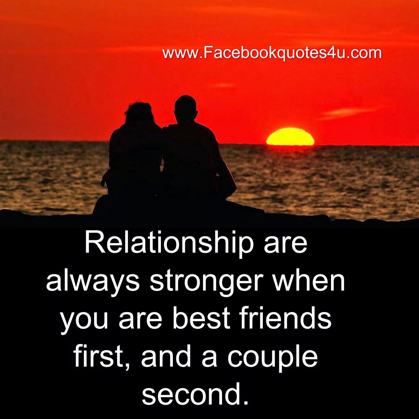 Quotes About Strong Relationship Mesmerizing Quotes How To Strong A Relationship