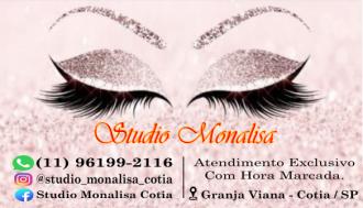 Studio Monalisa
