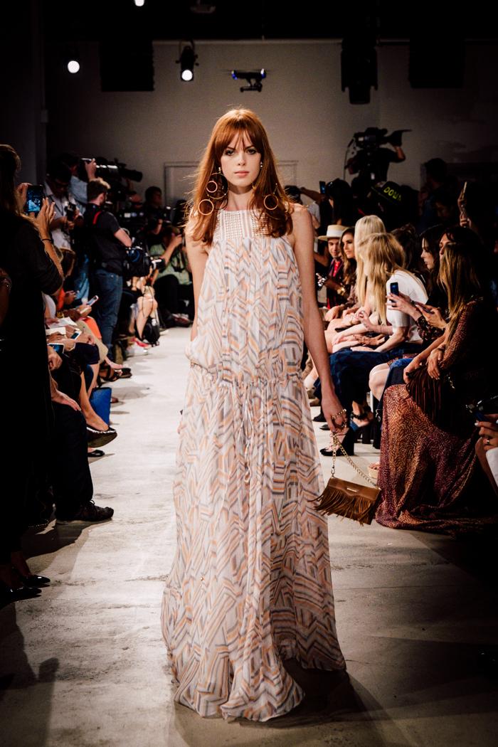 Vivaluxury Fashion Blog By Annabelle Fleur Nyfw Recap Outfits