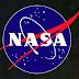 Niños mexicanos ganan segundo lugar en concurso de la NASA
