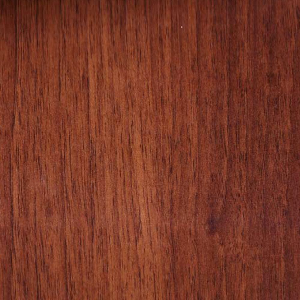 Materiales y procesos tipos de madera - Colores maderas para muebles ...