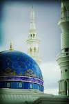 Pelaburan Islam (Syariah)