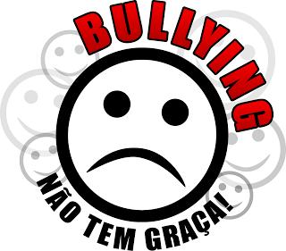 Resultado de imagem para volta as aulas e bullying