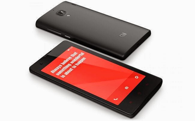 Xiaomi Redmi 1S,Xiaomi Redmi 1S Flipkart,How to buy Xiaomi Redmi 1S,Xiaomi Redmi 1S Specifications,Xiaomi Redmi 1S Price in India