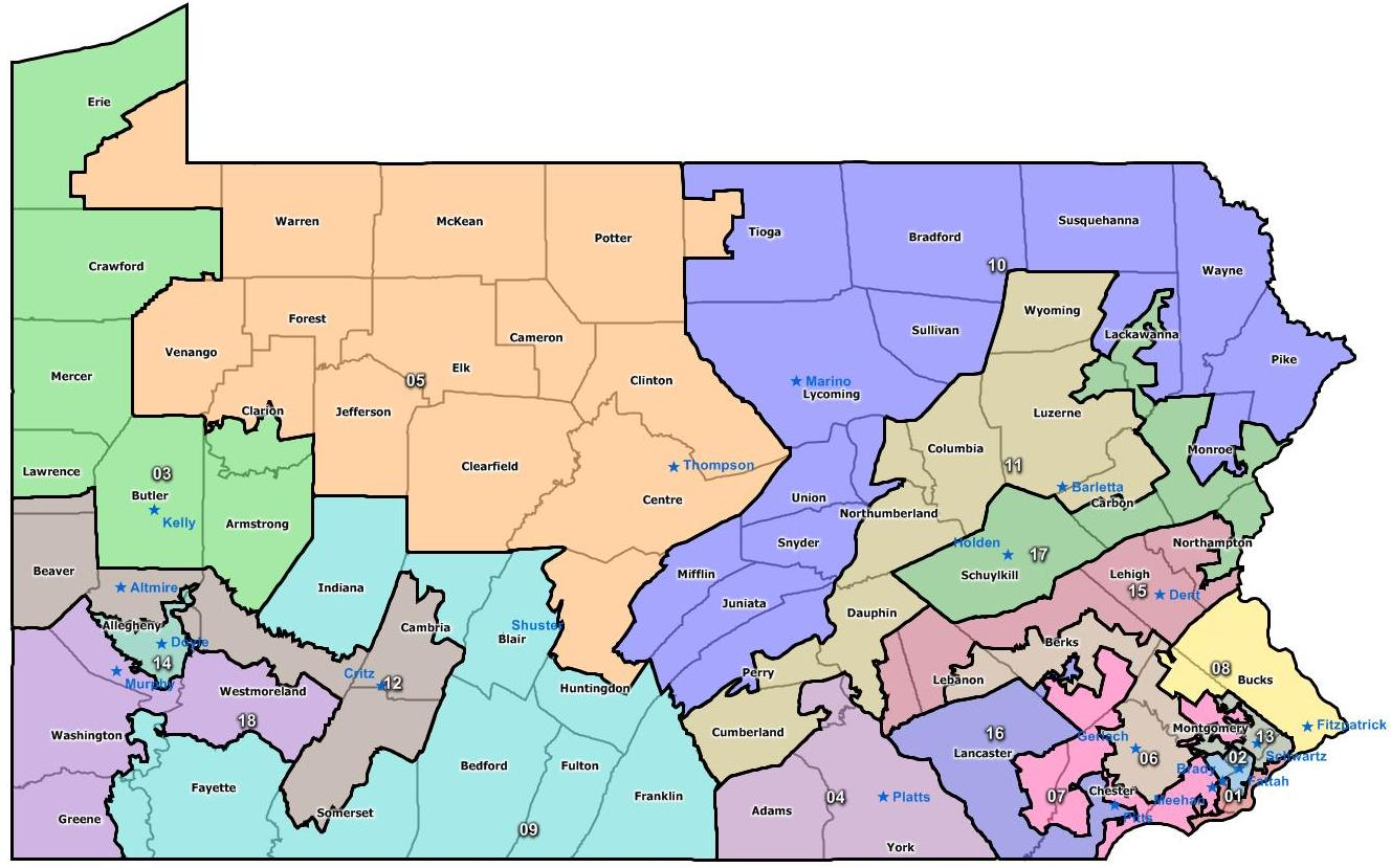 In one Southeast PA Congressional District Romney ahead by 6 ...  Th District Map Of Texas on mayor of texas, dental society of texas, 18th district of texas, 30th district of texas, 4th congressional district texas,