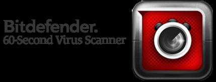 إكتشف هل حاسوبك مخترق في 60 ثانية فقط مع شركة  Bitdefender