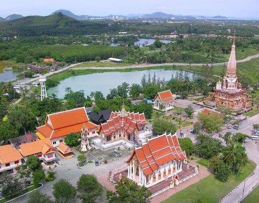 wat chalong phuket,Wat Chalong in Phuket Chalong Bay Attractions,Chalong Temple Wat Chalong,Wat Chalong temple Wat Chaitararam Phuket,wat chalong phuket map,luang phor chaem wat chalong phuket,chalong temple phuket,wat chalong location,wat chalong festival,chalong temple,wat chalong,chalong,chalong phuket,chalong bay,chalong temple,chalong beach hotel & spa,chalong bay rum,mee calong,aochalong villa & spa,chalong chalet resort & longstay,chalong thailand,chalong miracle lakeview,tinvui info cha long,ao chalong,chalong ink,chalong gym,ao chalong yacht club,homepro chalong,chalong circle,coco chalong,chalong sea breeze,cha long dang o dau,chalong hotels,chalong phuket map,chalong pier ferry,chalong co. ltd,windguru chalong bay,chalong shooting range,chalong beachfront residence,chalong muay thai,chalong villa,chalong phuket nightlife,chalong restaurants,chalong mansion,chalong to patong,chalong pier phuket map,chalong bay map,chalong accommodation,chalong map,temple de chalong,chalong police station,tesco lotus thalang phuket,chalong yacht club,cha long long thuong xot,chalong language school,chalong boutique inn,chalong pool villa,chalong massage,chalong market,chalong nightlife,chalong sea view resort,chalong fitness,chalong bay hotels,aochalong villa & spa phuket,chalong bay view condominiums,chalong phuket thailand,chalong latex industry co. ltd,chalong phuket accommodation,chalong apartment,chalong highlands,chalong to phi phi,chalong muang phuket,chalong bay beach,chalong bay pier,chalong glass aluminum co. ltd,chalong pier map,chalong co ltd thailand,chalong sea view villa,wine connection chalong phuket,wat chalong map,chalong bay phuket map,chalong harbour estate,chalong to phuket airport,chalong villa gym,chalong temple phuket map,chalong spa,chalong bay distillery,shillong disco,chalong bay to patong,chalong residences,chalong pier to coral island,chalong sauna,chalong map phuket,shanti lodge chalong,chalong hotels phuket,chalong resort phuket,chalong rawai,