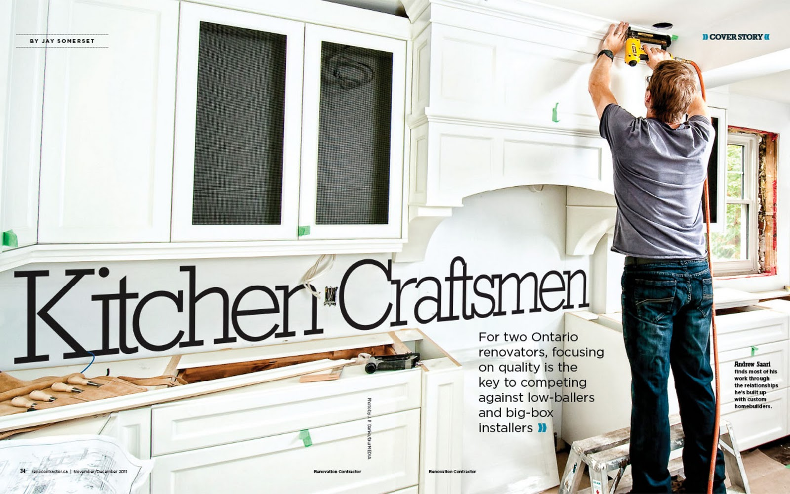 charming renovation contractor Part - 8: charming renovation contractor nice design