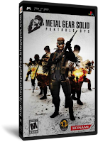 Metal+Gear+Solid+Portable+Ops.png