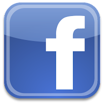 bunter-rabe jetzt auf facebook