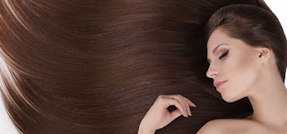 Natural remedies and tips to make hair grow faster