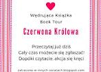 Book Tour u Oli G. ♥