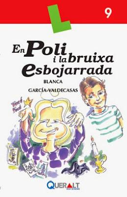 http://www.queraltedicions.com/uploads/libros/154/docs/literaturajuvenil9.pdf