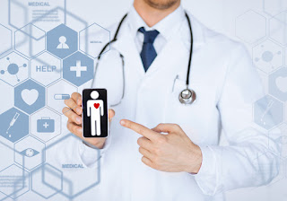 Medical data security glitch: The NHS Choices Health Apps remove many apps for their poor encription practices.