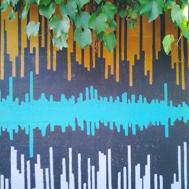 street art northampton ma