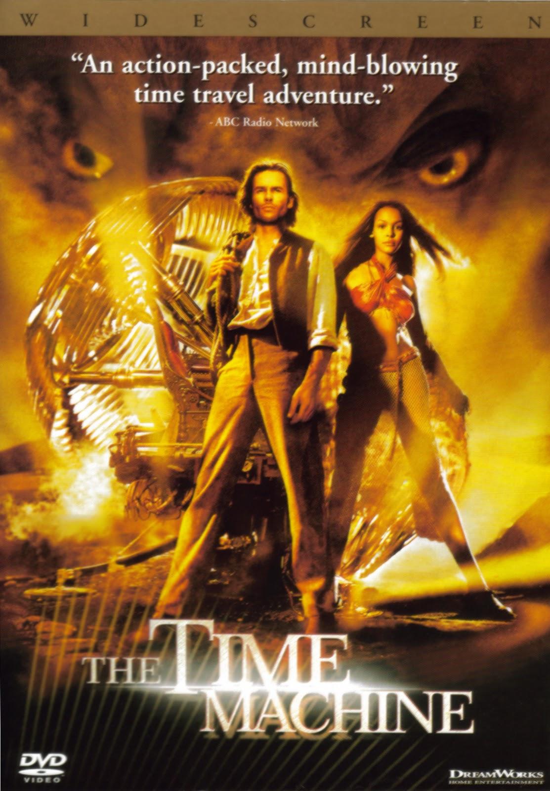 http://4.bp.blogspot.com/-Y2PQU5rnq-U/T1qoEYLL_wI/AAAAAAAAGI0/9Zmw0LlgCqY/s1600/dvd-TimeMachine.jpg