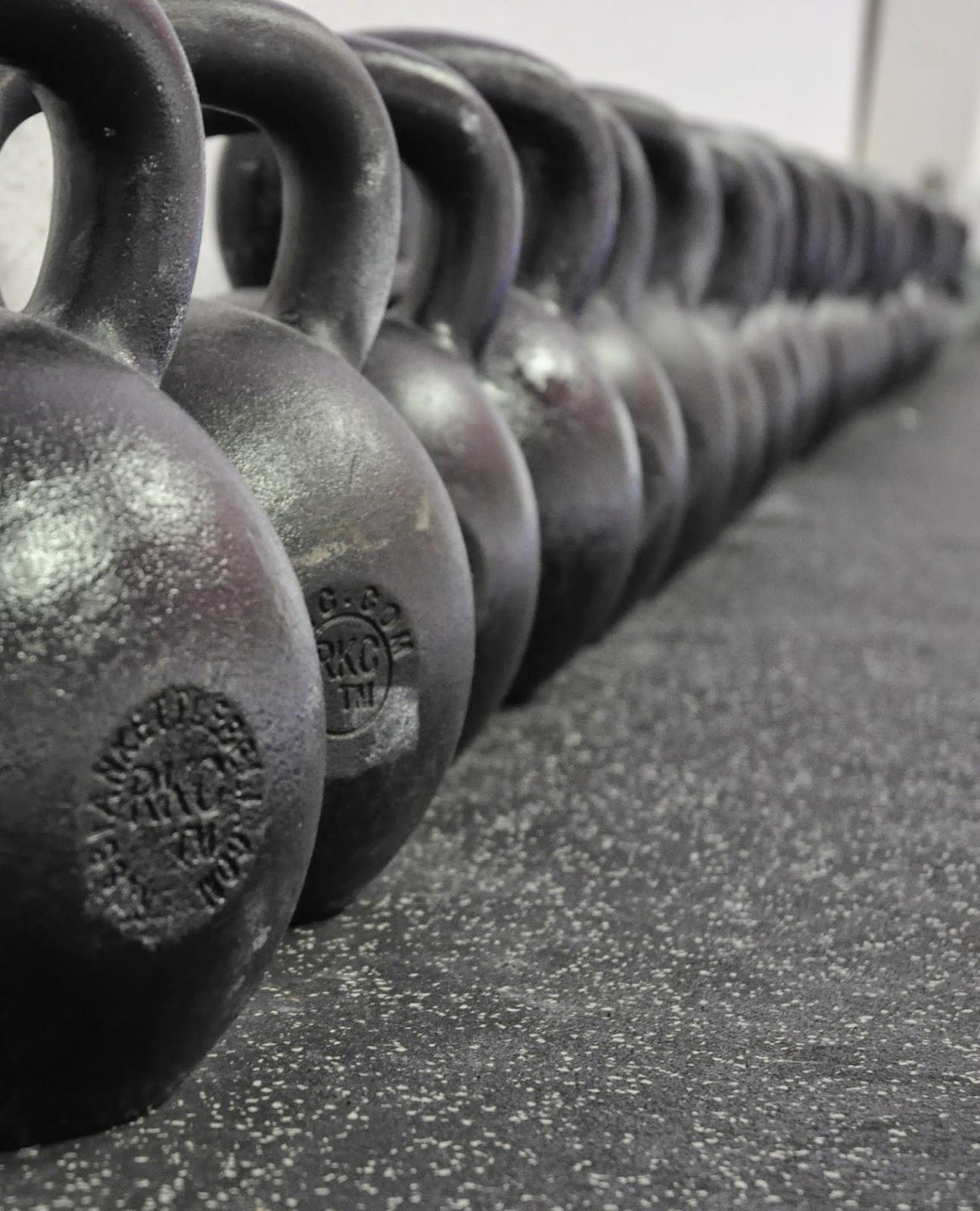 kettlebell fitness athletics wie schwer sollte die allererste kettlebell sein. Black Bedroom Furniture Sets. Home Design Ideas