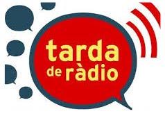 Tarda de Radio con Manolo Garrido en Radio Sabadell 94.6