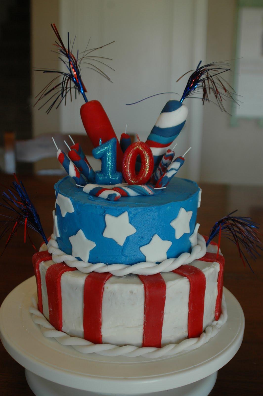 Arizona Algers Happy Birthday Rachel