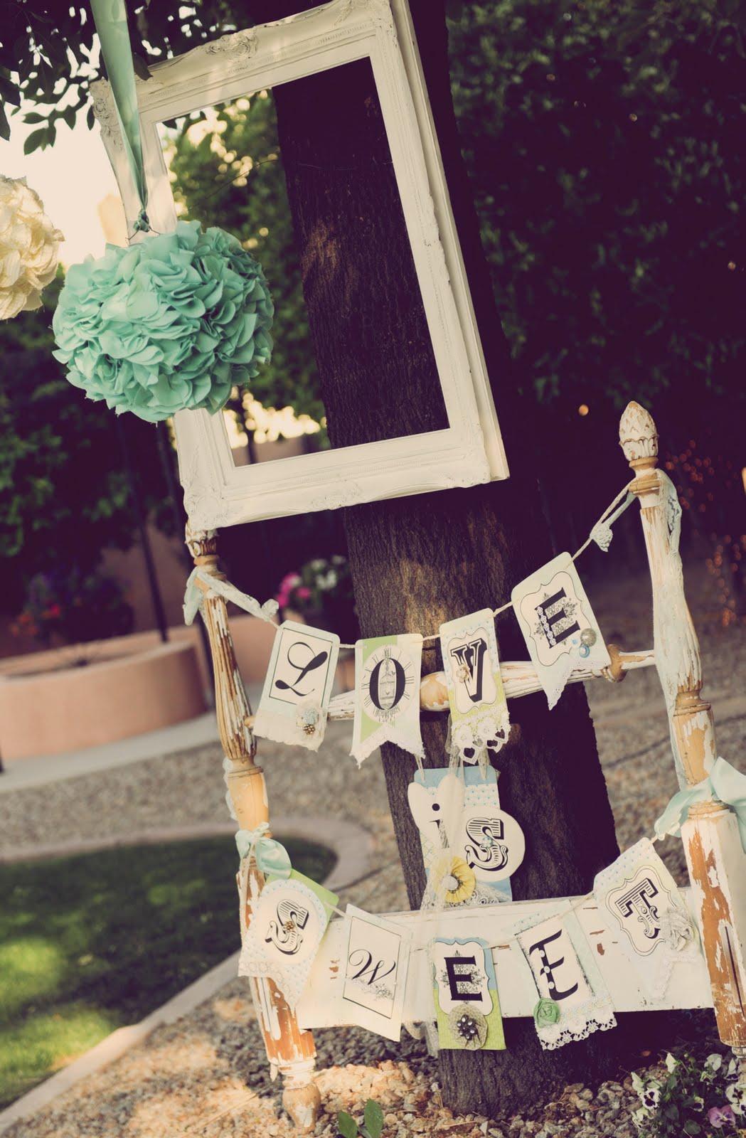 rust and lace peyton preston basha u0027s backyard vintage wedding