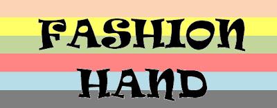 Fashion-Hand