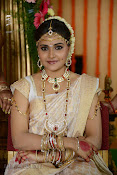 Mano Chitra Photos from Malligadu Marriage Bureau-thumbnail-5