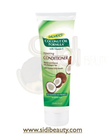 El aceite de coco para los cabellos la bardana y la ortiga la casa de la naturaleza