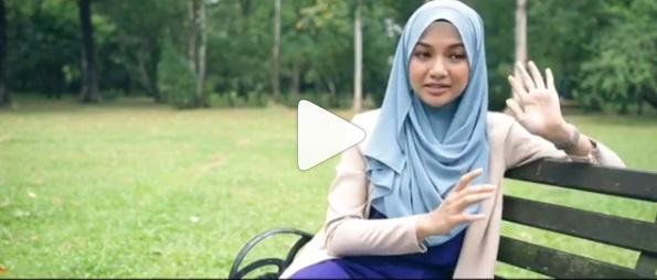 EKSKLUSIF!!! Respon WIN Neelofa Bila Misskepoh Fitnah Neelofa Jadi Isteri Ke-3 Shafie Apdal ( 3 Foto)