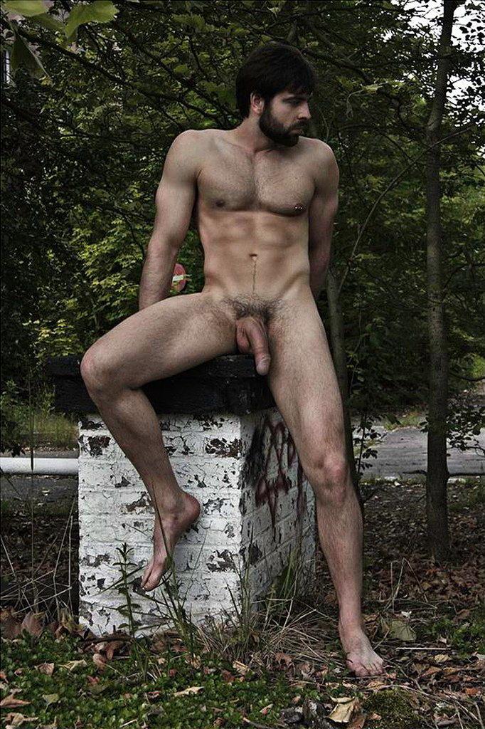 Фото где голые мужики