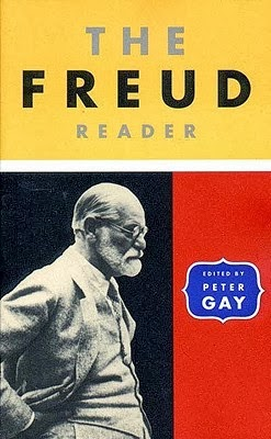 sigmund freud interpretation of dreams essays Interpretation of dreams, the [sigmund freud] on amazoncom free shipping on qualifying offers freud's revolutionary theory this ground-breaking.