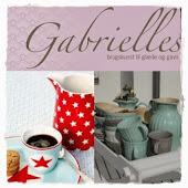 Gabrielles.dk
